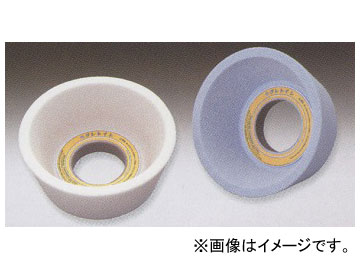 クレトイシ/KGW テーパーカップ(11号) SG00179 5個入