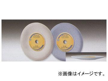 クレトイシ/KGW さら形(12号) NX00223 10枚入