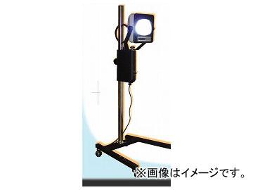 レボリューション/REVOLUTION プロノアイ 色調用ライト SPE-D65-8