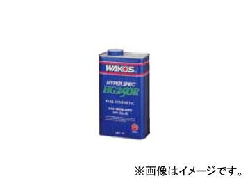 WAKO'S/ワコーズ HG-R/ハイパーギヤーR HG250R 20L 品番:G656 SAE:80W-250