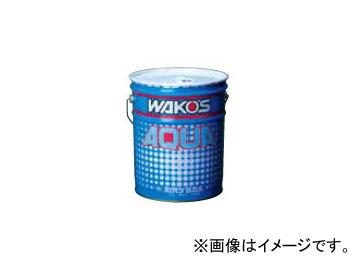 WAKO'S/ワコーズ AC-11/アクアクリーン11 20L 品番:V196