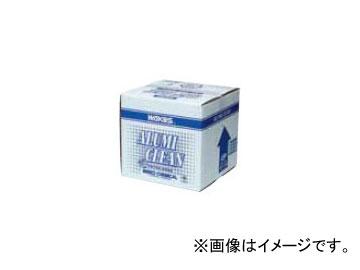 WAKO'S/ワコーズ ALC/アルミクリーン 18L 品番:V276