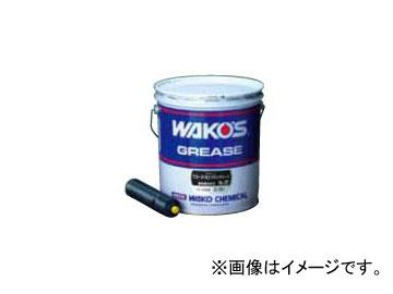 WAKO'S/ワコーズ MOG-L/モリブデングリースL 16kg 品番:L526