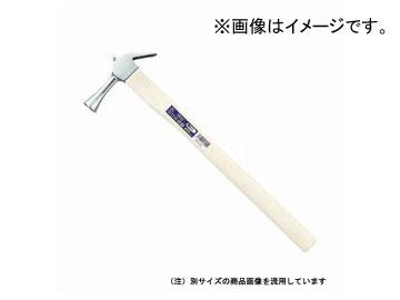 土牛産業/DOGYU ステンレス本職用仮枠槌 技 450mm 小 止 03214 JAN:4962819032145