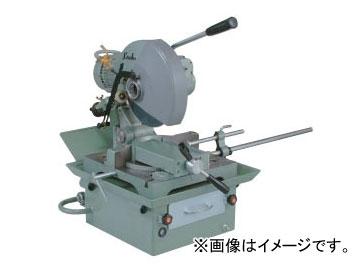 高速電機/Kosoku メタル切断機 KCM-250B