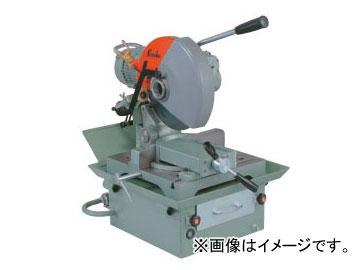 高速電機/Kosoku メタル切断機 KCM-275B