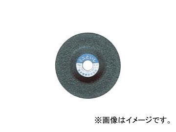 高速電機/Kosoku ミニといし 200枚入