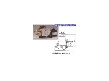ミツバサンコーワ/MITSUBASANKOWA ポンプ オイルポンプ FP-13201