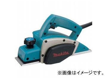 マキタ/makita 替刃式電気カンナ ブレーキ付 1900BA SP1 JAN:0088381019200