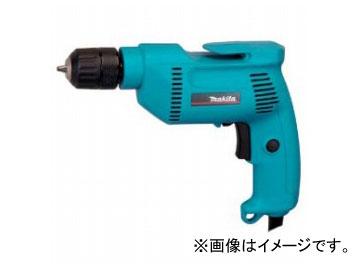 マキタ/makita 無段変速ドリル 6408