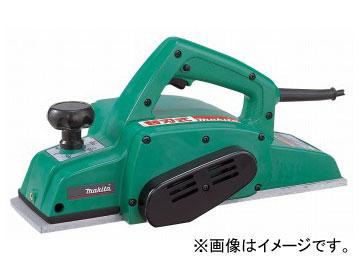 マキタ/makita 電気カンナ M192 JAN:0088381021203