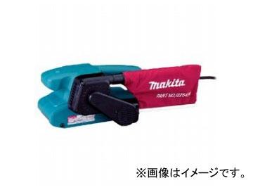 マキタ/makita ベルトサンダ 吸塵装置式 9911 JAN:0088381025461