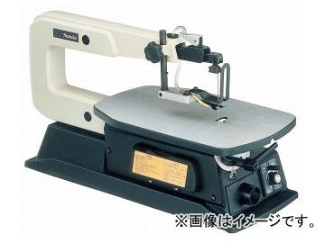 マキタ/makita 糸ノコ盤 MSJ401 JAN:0088381029803