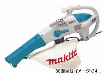 マキタ/makita ブロワ/集じん機 MUB062