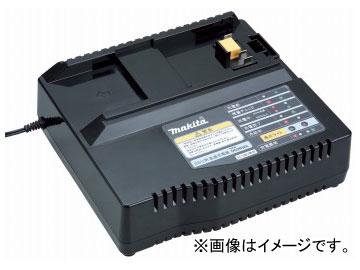 マキタ/makita 充電器 DC26WA