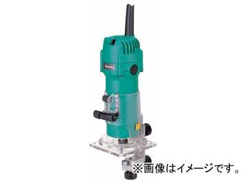 マキタ/makita トリマ M371 JAN:0088381042147