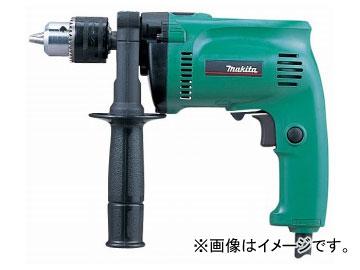 マキタ/makita 震動ドリル M814 JAN:0088381043847