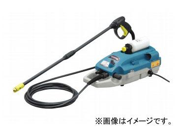 マキタ/makita 高圧洗浄機 MHW710 JAN:0088381050876