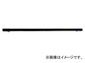 BUYLONG ワイパーゴム スーパーグラファイト 激安超特価 モリブデンコート レール 金具 なし 530mm 永遠の定番 MG-53 スイフトスポーツ スイフト 運転席側 パレット ZC11S他