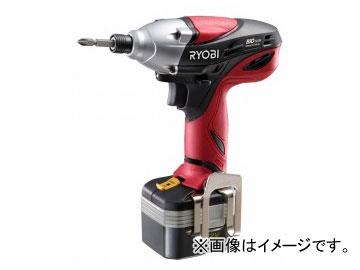 リョービ/RYOBI 12V充電インパクトドライバ BID-1228