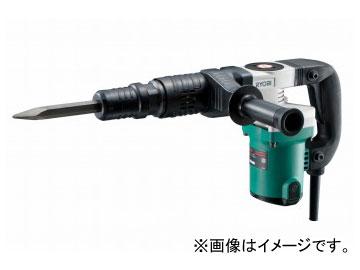 リョービ/RYOBI コンクリートハンマ(ケースなし) CH-462