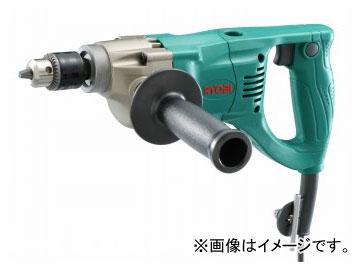 リョービ/RYOBI ドリル D-1002