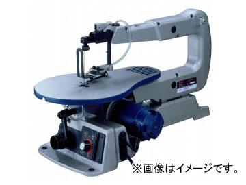 リョービ/RYOBI 糸のこ盤 TFE-450