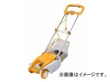 リョービ/RYOBI リール式芝刈機 LM-2300