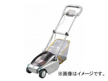 リョービ/RYOBI 充電式芝刈機 BLM-2300