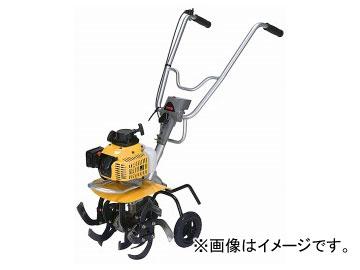 リョービ/RYOBI カルチベータ RCVK-4200