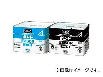 コニシ/KONISHI ボンド E350R 20kgセット #46087 JAN:4901490460878