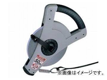 ムラテックKDS ステンレススピードテクロン 10巾50m SST10-50 JAN:4954183140748