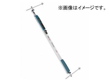 最新人気 ムラテックKDS トラボーII TG-39 JAN:4954183136376:オートパーツエージェンシー-DIY・工具