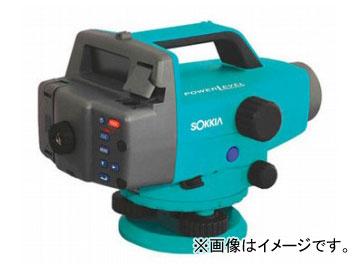 ムラテックKDS ソキア デジタルレベル SDL50 JAN:4954183149819