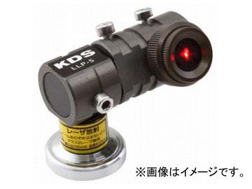 ムラテックKDS ラインレーザープロジェクター5 LLP-5 JAN:4954183156466