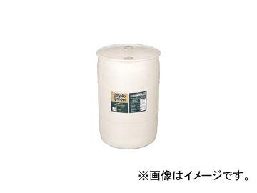ムラテックKDS シンプルグリーン 55G(208.17L) ドラム缶 SGN-55G JAN:4954183102746