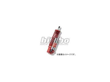 2輪 サインハウス ビチューボ フロントサスペンション ScootMono [YAV 01] 00064601 ベスパ PE125