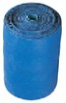 ハタ/HATAS BBバンド ロールタイプ ハードタイプ 20R2700HR カラー:ブルー サイズ:25m JAN:4986147251276