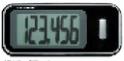ハタ/HATAS セイコー/SEIKO ウォーク・ノート WZ510BK カラー:ブラック JAN:4543208004112 入数:10個