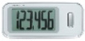ハタ/HATAS セイコー/SEIKO ウォーク・ノート WZ510WT カラー:ホワイト JAN:4543208004129 入数:10個