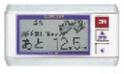 ハタ/HATAS セイコー/SEIKO 四国八十八箇所巡り WZ780 JAN:4543208004273 入数:10個