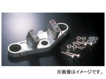 世界的に 2輪 Nプロジェクト トップブリッジ ホンダ CBR1100XX ~2001年, ドレスUpパーツHKBsports 7a611aac