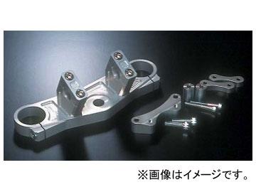 【在庫処分大特価!!】 2輪 Nプロジェクト トップブリッジ カワサキ ZRX1100/II, RINKAN 948e798b