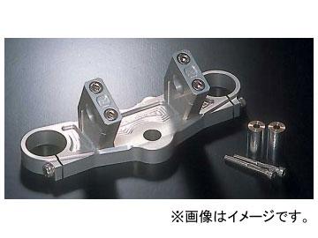 2輪 Nプロジェクト トップブリッジ カワサキ GPZ900R A7~