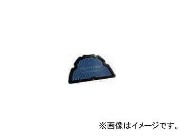 2輪 Nプロジェクト パイパークロス エアフィルター スタンダードタイプ NPX062 JAN:4580115152307 ヤマハ YZF-R1 2002年~2003年