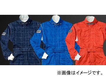送料無料! 2輪 山田辰/YAMADA TATSU FIA公認 レーシングスーツ トリプル・レイヤーモデル #0742 カラー:ネイビーブルー サイズ:F/M/L/LL