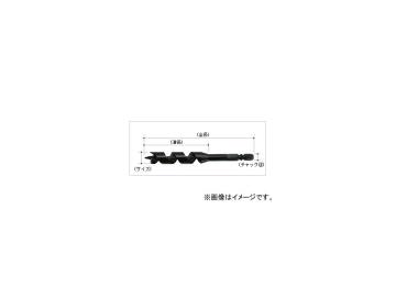 大西工業/ONISHI No.1-S ストッパービット(ショート) 24mm JAN:4957934382404 入数:6本