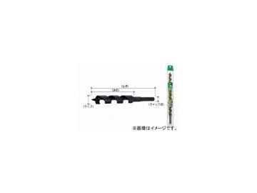 大西工業/ONISHI No.12 ロングネイルビット(ツーバイ工法用) 32mm JAN:4957934403206