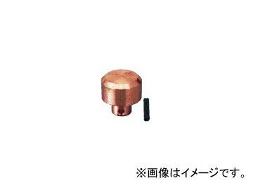 オーエッチ工業/OH カッパーハンマー 替ヘッド 適用:#15 品番:CO-77H JAN:4963360220920