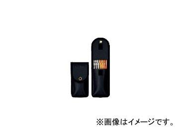 オーエッチ工業/OH ノックアウトピン・ソフトヘッド セット 品番:MK-SET JAN:4963360229008